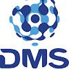 DataMediaSystems