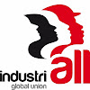 IndustriALL_GU