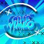 Ciné VimeoYT
