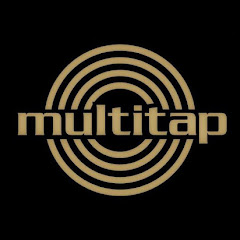 Multitap Music