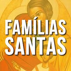 Familias Santas