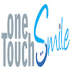 One Touch Smile™