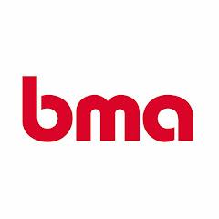 ????BMA
