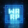 TeamWARP
