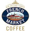 FrenchMktCoffee