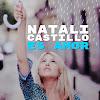 Natalí Castillo
