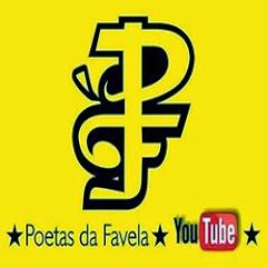 Poetas Da Favela Oficial