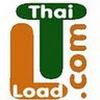 Thaiload ITClip