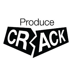 Produce Crack