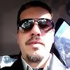 CFTV Acesso remoto Willian Rafael