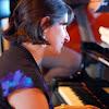 Laura Dubin Jazz