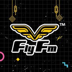 Fly TV