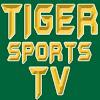 Tiger Sports TV