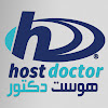 Host Dr
