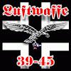 Luftwaffe 39-45