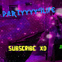 Partyyyy4life