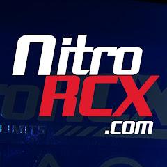 nitrorcx