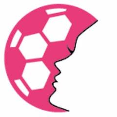 SoccerGrlProbsVids