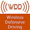 WirelessDefensiveDriving.com