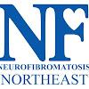 Neurofibromatosis Northeast