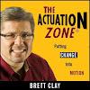 actuationzone