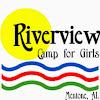 RiverviewCamp