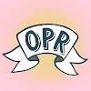 Olympia Pop Rocks