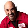 Jeffrey Gitomer's Sales Training Channel