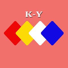 Kinfojoy