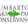 DumbartonConservancy