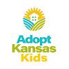 Adopt Kansas Kids