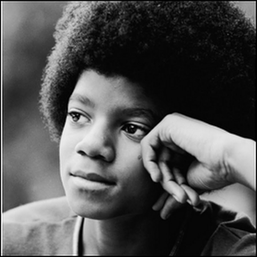 an introduction to the life of michael joseph jackson Michael joseph jackson was an american singer, songwriter, and dancer dubbed the king of pop, he was one of the most popular entertainers in the world and one of the best-selling music artists of all time.