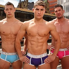 dailyjocks