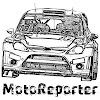 MotoReporter