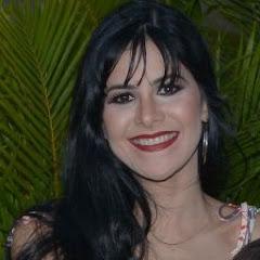Janayna Almeida