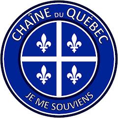 Chaîne du Québec