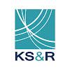 KS&R, Inc.