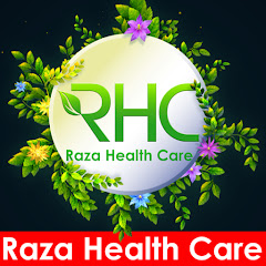 Raza Health Care