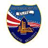 Sacramento Elite Patrol