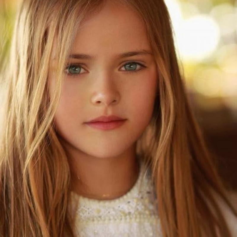 Webmodels TV - Best Russian Teen Models