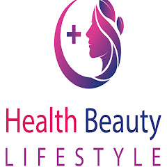 Health Beauty Lifestyle