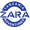 Zara Tanzania