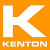 KentonElectronics