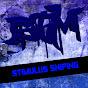 StimulusSniping