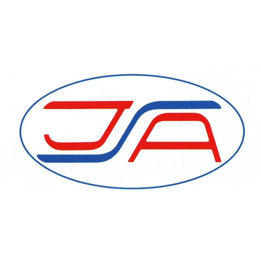 一般社団法人日本地下鉄協会 - Y...