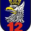 12 Szczecińska Dywizja Zmechanizowana