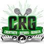C.R.G Productionz