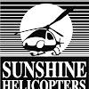 sunshinehelicopters