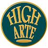 High Arte | Marketing, Graphic & Web Design