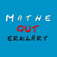 Mathehilfe24: Mathe einfach gut erklärt